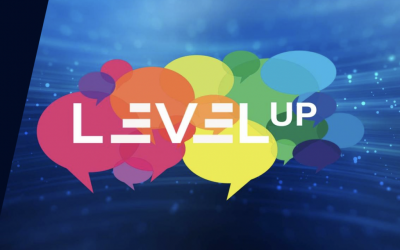 Level Up your Business Relationships – Virtual Event